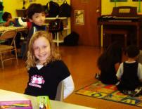 Emmanuel Lutheran Childcare, Bremerton WA